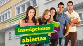Institución de Educación para el Trabajo y el Desarrollo Humano
