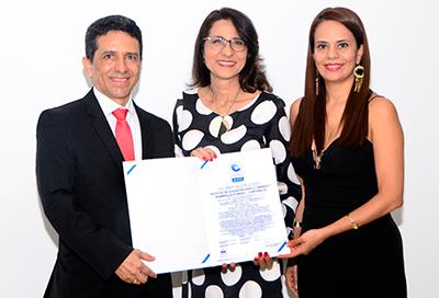 Comfenalco Tolima certificado en calidad con alcance a 15 servicios