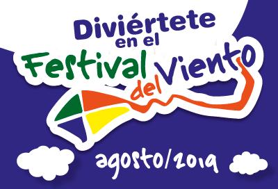 Construye tu cometa expresando el cuidado del medio ambiente en el Festival del Viento de Comfenalco Tolima