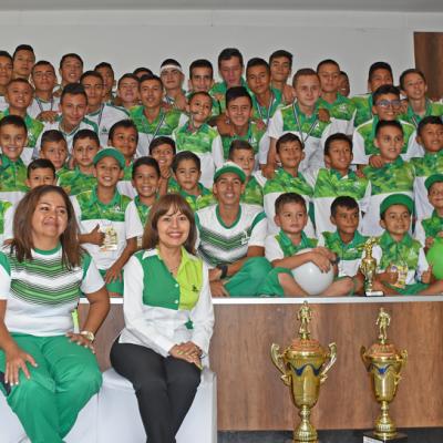 campeones_torneo_futbol