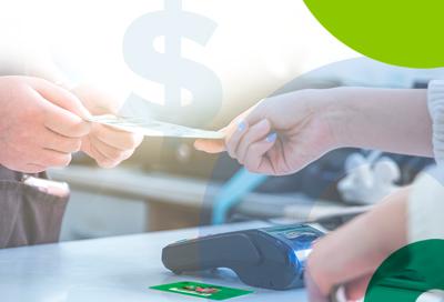 En agosto Comfenalco Tolima adelantará nuevamente el pago de la cuota monetaria con el nuevo valor que comenzó a cancelar en julio de $33.237