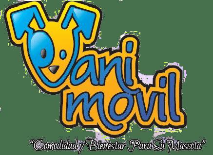 Logo vani_movil