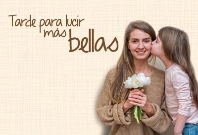 Comfenalco Tolima celebra el Día de la Mujer: Entregará 3 planes Luna de Miel en el Centro Vacacional Tomogó y 50 kits de belleza
